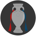 Euro Championship Cup